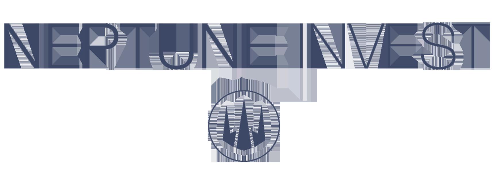 Neptune Investissement